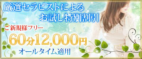 Curel480_200